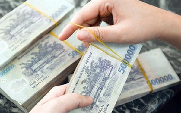 Lạm phát - ẩn số thách thức sự phục hồi kinh tế Việt Nam hậu Covid-19