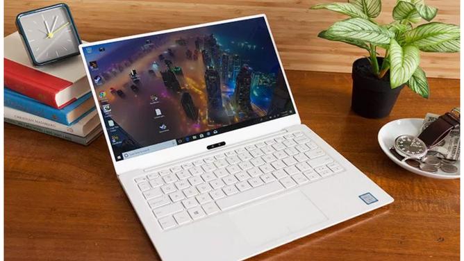Top 12 mẫu laptop cao cấp trong tầm giá 20 triệu đồng (phần cuối)