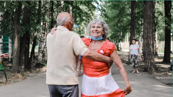 Con người có thể sống lâu hơn đáng kể trong tương lai