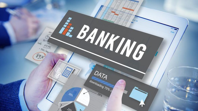 Chuyển đổi số: Thách thức và cơ hội cho ngành tài chính - ngân hàng
