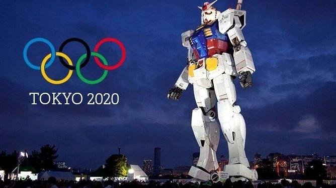 Olympic Tokyo 2020: Rập rình nỗi lo trên đầu