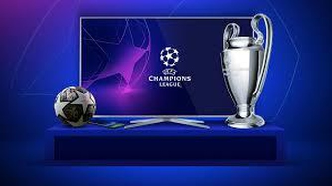 Champions League: Hai bất ngờ sân cỏ châu Âu