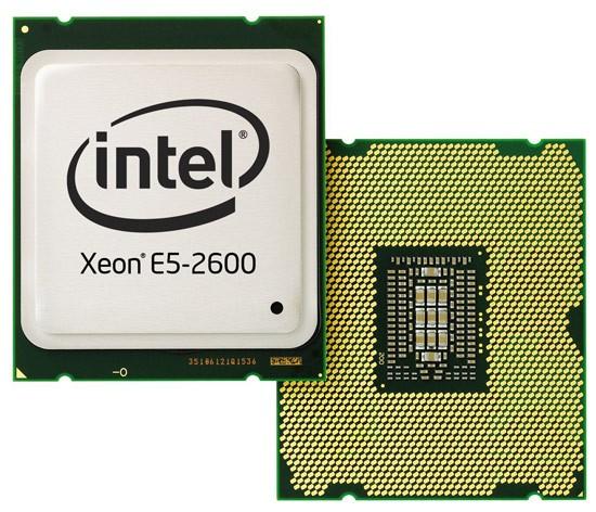 Intel ra mắt CPU Xeon E5 v4 với 22 nhân, giá 4.115 USD