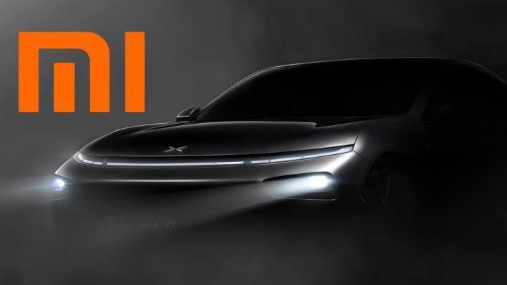 Lei Jun tiếp tục khởi nghiệp, Xiaomi có thể sẽ tạo ra kỷ nguyên ô tô điện giá rẻ