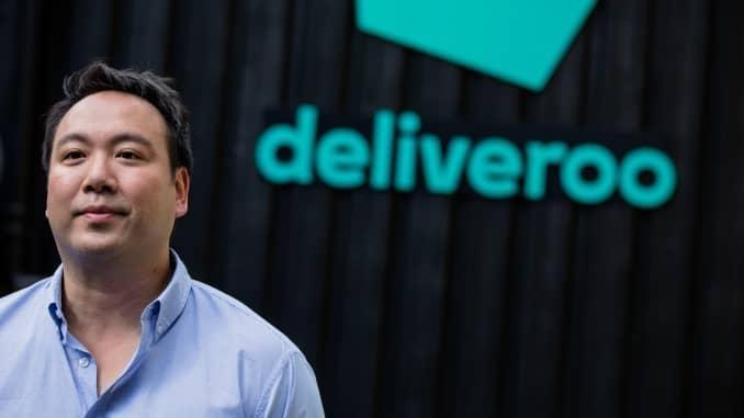 Tại sao IPO của Deliveroo trở thành vụ chào sàn tồi tệ nhất lịch sử thị trường London?