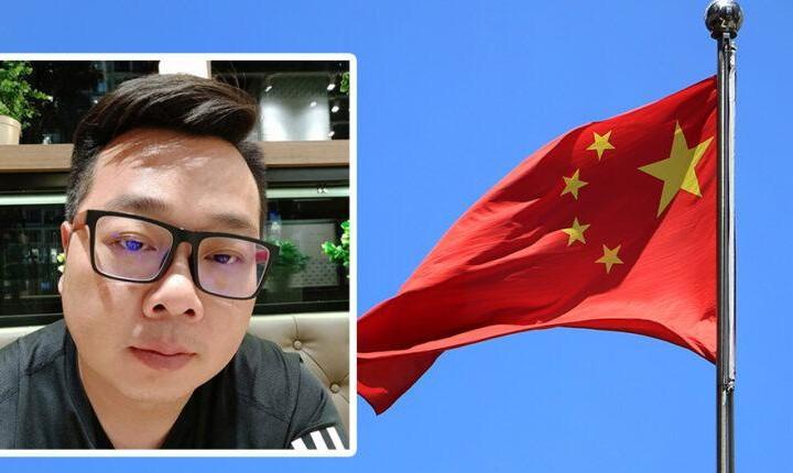 Singapore công khai vụ một học giả làm gián điệp cho Trung Quốc