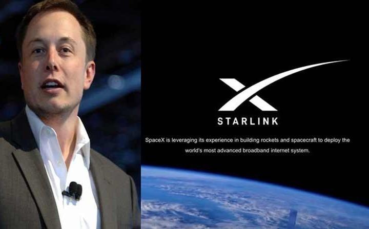 Điều kiện để Elon Musk phủ sóng Internet vệ tinh tại Việt Nam
