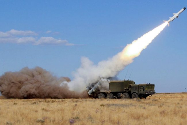 Việt Nam có thể phát triển hệ thống tên lửa phòng thủ bờ biển như Nga, Mỹ?