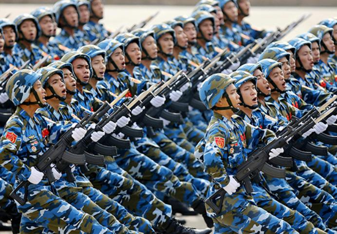 """Báo Trung Quốc: Việt Nam hết thời """"cơm miễn phí"""