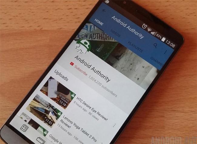 10 ứng dụng học tập hay nhất trên Android