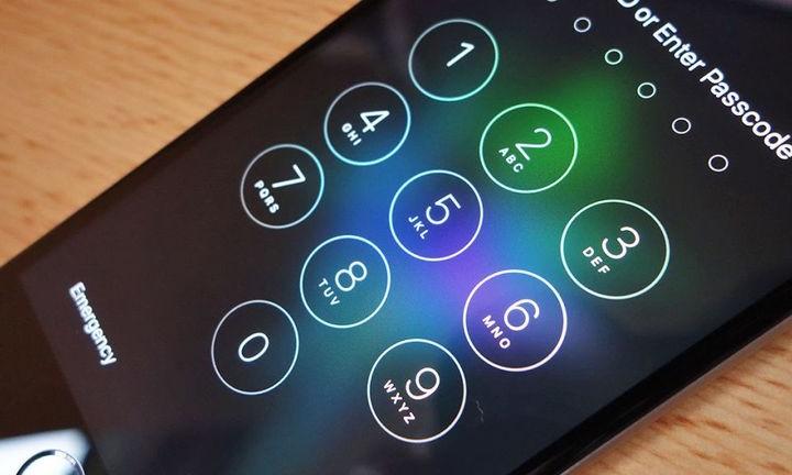 Đã tìm ra cách bẻ khóa iPhone mà người nghiệp dư cũng có thể thực hiện