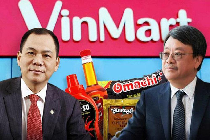 Doanh nghiệp Việt ngày càng chủ động trong cuộc đua M&A