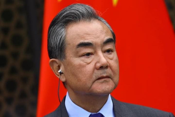 """Ngoại trưởng Trung Quốc cảnh báo Mỹ không có """"quan điểm bề trên"""""""