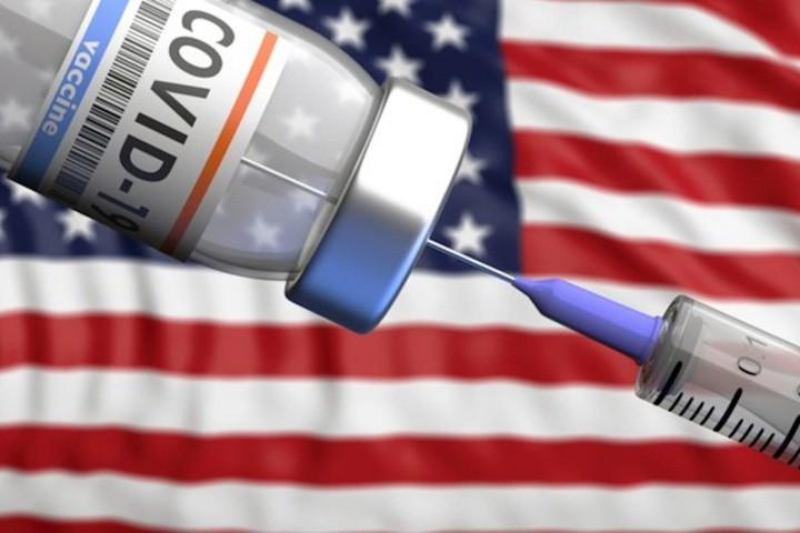Đề xuất tạm ngưng bằng sáng chế độc quyền vaccine COVID-19, ông Biden đang diễn kịch chính trị?