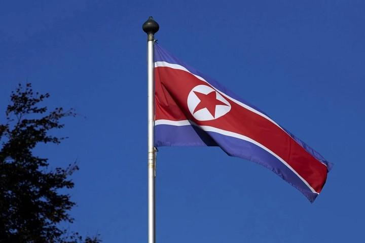 Triều Tiên: Liên minh mới của Mỹ có thể kích hoạt