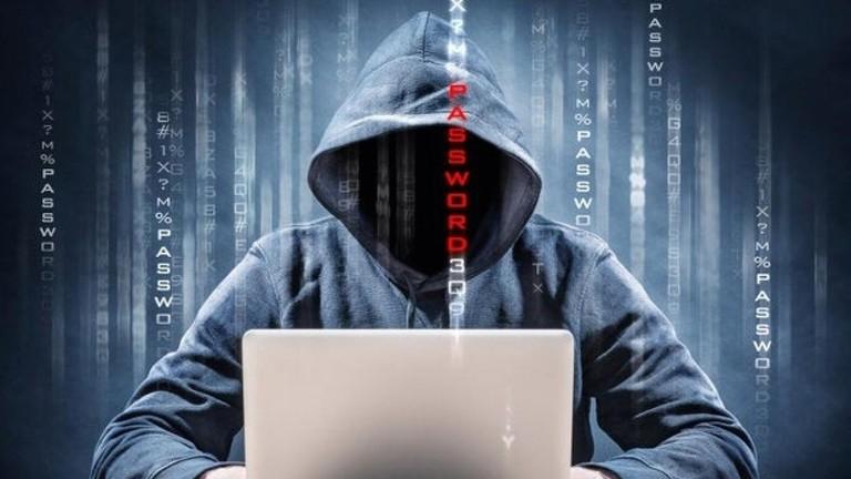 Hacker Trung Quốc tấn công mạng 10 bộ và cơ quan Indonesia?