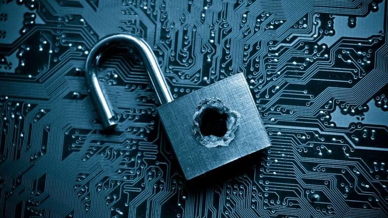 Chuyên gia IT Việt Nam phát hiện 6 lỗ hổng bảo mật nghiêm trọng của Microsoft, Adobe