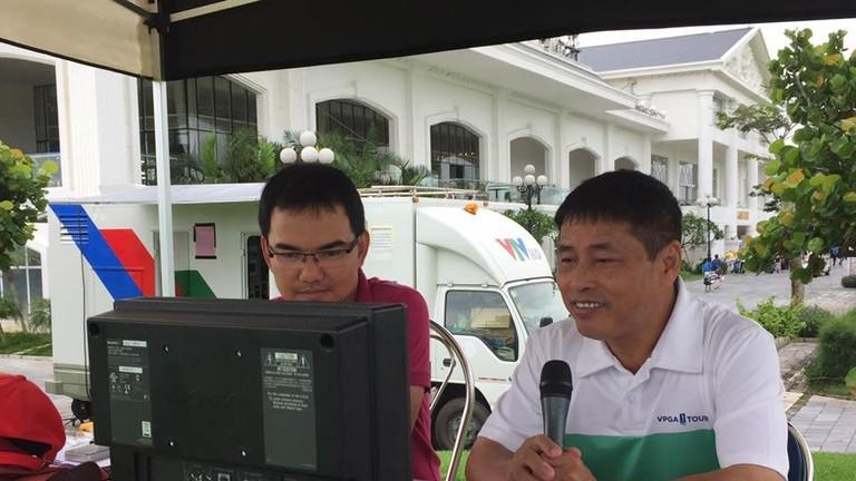 TS Nguyễn Ngọc Chu: Tách nhập tỉnh phải xuất phát từ nhu cầu thực tiễn, có luận cứ khoa học