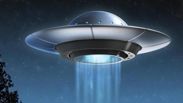 Hơn 20 nhà khoa học Anh chết bí ẩn liên quan tới UFO