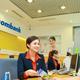 Sacombank báo lãi 1.100 tỉ đồng quý 2/2021, gấp 3 lần cùng kỳ