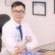"""Bác sĩ Mỹ gốc Việt Wynn Huynh Tran: """"Nanocovax chưa đủ dữ liệu chứng minh hiệu quả lâm sàng."""""""