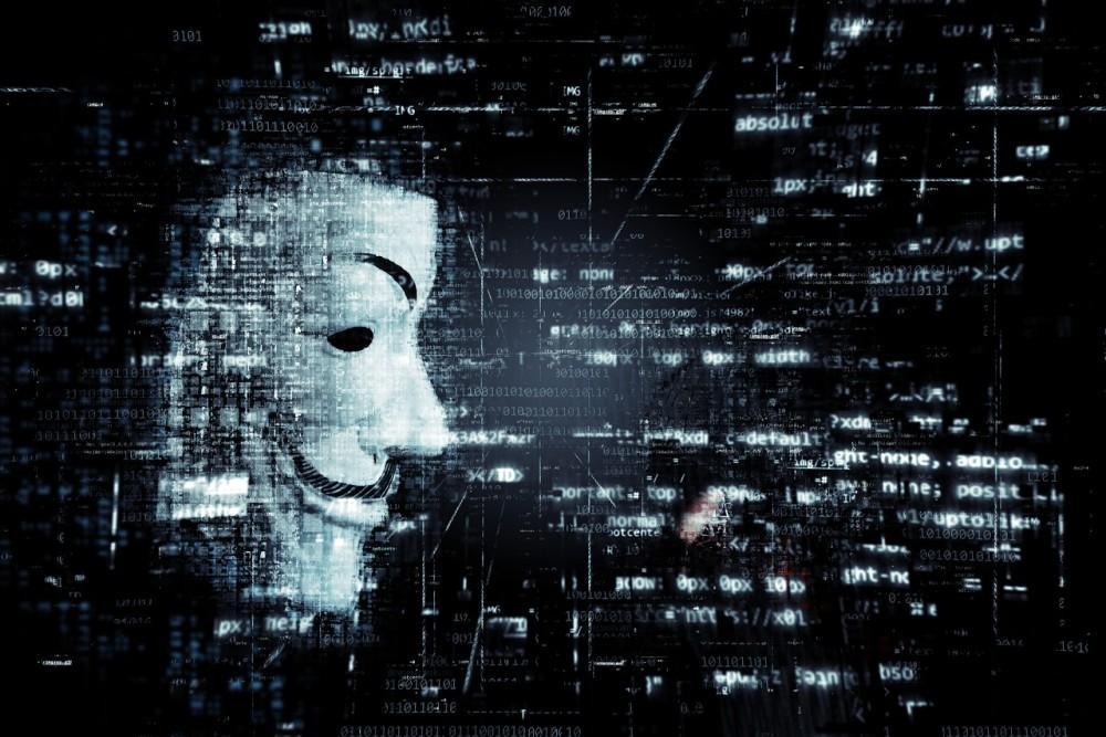Ransomware là ác mộng của các doanh nghiệp. Ảnh: QQ