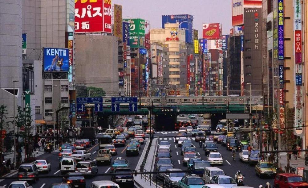 Các hãng ô tô Nhật Bản đánh mất vị thế trong đường đua xe điện thuần túy. Ảnh: QQ