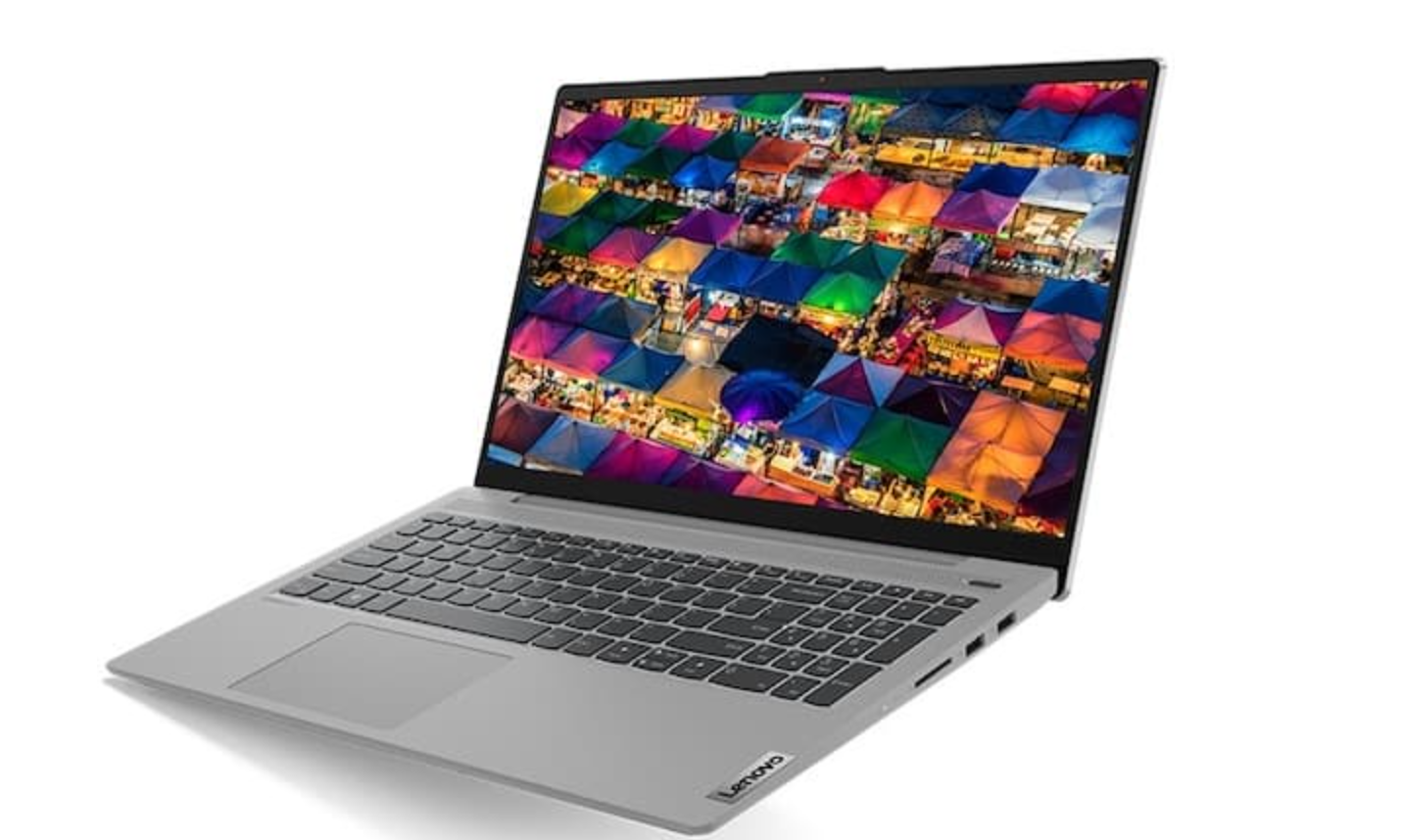 Top 10 mẫu laptop đáng mua nhất trong tầm giá 15 triệu đồng (Phần 2) ảnh 4