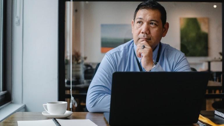 Người trung niên khó xin việc hơn người trẻ tuổi (ảnh: better.net)