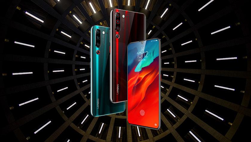 Top 7 mẫu smartphone tốt nhất đến từ hãng Lenovo ảnh 2