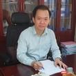 Viện trưởng Viện Văn hóa Nghệ thuật quốc gia Việt Nam