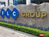 Lãi ròng năm 2020 của FLC tăng 68% sau kiểm toán