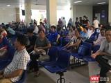 Từ 1/5, Hà Nội sẽ tăng giá gần 2.000 dịch vụ y tế