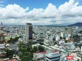 Đà Nẵng hạn chế xây chung cư cao tầng có diện tích nhỏ dưới 1.200m2 và trên các tuyến đường nhỏ