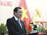 Theo Chủ tịch UBND TP Đà Nẵng, hiện TP này đang chuẩn bị kinh phí để thương thảo lấy lại Sân vận động Chi Lăng