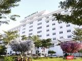 Bộ GD-ĐT vừa cho phép trường ĐH Đông Á (Đà Nẵng) tuyển sinh và đào tạo ngành Dược trình độ Đại học từ năm 2019 với chỉ tiêu 100 sinh viên trong năm đầu tiên.