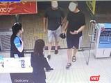 3 bệnh nhân mắc COVID-19 ở Đà Nẵng gồm 2 du khách người Anh và nhân viên siêu thị điện máy đã âm tính với COVID-19