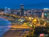 Từ 0h ngày 4/5, Đà Nẵng sẽ tạm dừng hoạt động tắm biển