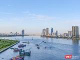Toàn cảnh TP Đà Nẵng