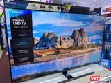 Các mẫu tivi trang bị công nghệ HDR thường có giá thành không hề rẻ