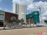 Dòng vốn nhà băng trong thương vụ trái phiếu 2.000 tỷ đồng của Sunshine Group.
