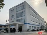 Là DN thuần Việt nhưng Pharbaco sẽ trở thành tay chơi đáng gờm bậc nhất trên thị trường dược Việt Nam sau khi siêu nhà máy mới xây dựng được công nhận đạt tiêu chuẩn EU – GMP.