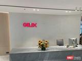 Nhóm cổ đông liên quan tới CEO Nguyễn Văn Tuấn đang nắm giữ tổng cộng 34,09% vốn điều lệ Gelex.
