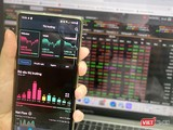Chứng khoán Việt Nam sắp áp dụng lại giao dịch lô tối thiểu 10 cổ phiếu