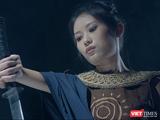"""BXH âm nhạc quốc tế Billboard bất ngờ gọi tên Đặng Mai Phương với OST thuộc dự án điện ảnh """"Trưng Vương"""", ca khúc """"I'll give my soul"""" lọt top 21"""