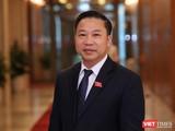ĐBQH Lưu Bình Nhưỡng cho rằng cần làm rõ nguồn gốc khối tài sản khổng lồ mà Đại đức Thích Thanh Toàn đang nắm giữ làm của riêng.