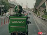 Dịch COVID-19 kéo dài đã gây ra những xáo trộn trong cuộc sống của nhiều người dân Việt Nam, nhưng mặt khác lại đang thúc đẩy chuyển đổi số mạnh mẽ và tạo ra những thay đổi đáng kể trong thói quen tiêu dùng của người Việt.