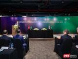 VPBank 'chốt' bán 49% vốn FE Credit cho SMBC