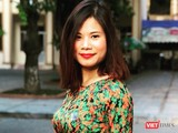 Tiến sĩ chuyên ngành truyền thông Phạm Hải Chung.