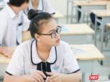 Trường Đại học Y dược TP.HCM có 3 mức điểm sàn cho các ngành gồm 18, 20 và 21 điểm